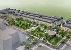 Nhà đất phía Tây Hà Nội: Sức nóng tăng dần