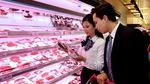 Người Việt chi 2.400 tỷ đồng ăn thịt nhập ngoại