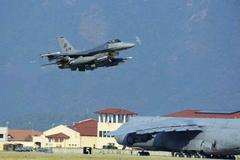 Bất ngờ nơi Mỹ cất giữ vũ khí hạt nhân