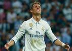 Tin thể thao tối 17/5: Xong tương lai Carrick, Ronaldo ra rìa
