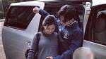 Nam diễn viên bạo hành vợ đang mang thai gây chấn động