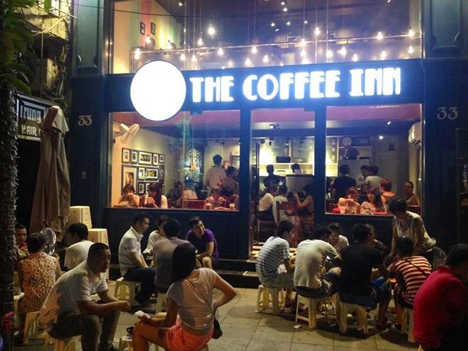 chuỗi cà phê,kinh doanh cà phê,cửa hàng,chuỗi cửa hàng,nhượng quyền,ẩm thực