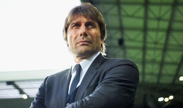 MU, Real, Bale, Conte, Chelsea, Michael Keane, Mourinho, tin chuyển nhượng
