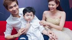 Vợ chồng ca sĩ Tim - Trương Quỳnh Anh ly hôn