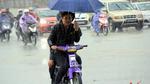 Dự báo thời tiết 18/5: Miền Bắc mưa to diện rộng