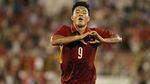 U20 Việt Nam đấu U20 New Zealand: Cân kiểu nào cũng... lệch