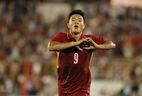 U20 Việt Nam vs U20 New Zealand: Đi săn thiếu súng