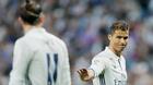 Ronaldo lập mưu gạt Bale ra khỏi chung kết C1
