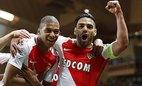 Mbappe giúp Monaco vô địch Ligue 1 trước 1 vòng đấu
