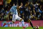 Tin thể thao sáng 18/5: Ronaldo đi vào lịch sử