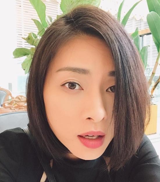 Tin tức showbiz, tin tức giải trí, tin tức sao Việt, tin tức giải trí trong ngày, Xuân Hinh, Tim, Trương Quỳnh Anh
