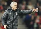 """MU bị ép quá đáng, Mourinho cho Ngoại hạng Anh """"nổ tung"""""""