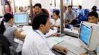 Sẽ trình Trung ương đề án cải cách lương công chức