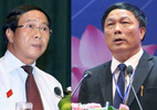 Bí thư Hải Phòng lý giải việc im lặng trước đề nghị của bầu Đệ