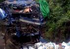 Hàng chục người dân hôi của sau vụ tai nạn chết người - ảnh 3