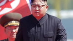 Ông Trump có bao nhiêu thời gian hành động nếu Jong Un tấn công?