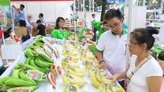 Công bố 13 doanh nghiệp nhập khẩu trái cây có dấu hiệu lừa đảo