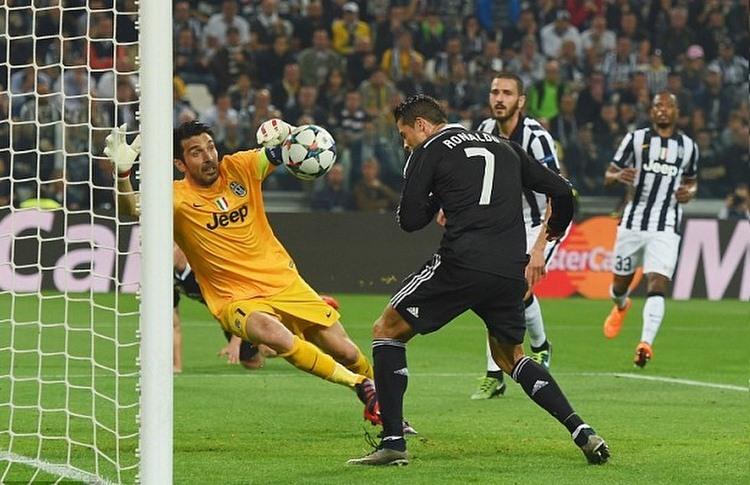 Tin thể thao, tin bóng đá, Ronaldo, kết quả bóng đá, Griezmann, Real