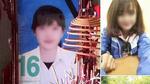 Nữ sinh tự tử ở Hải Phòng: 1 công an nghĩa vụ nghi có liên quan