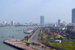 Đồng ý chủ trương điều chỉnh quy hoạch chung TP Đà Nẵng