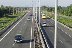 Thu xếp vốn để làm đường cao tốc Bắc-Nam