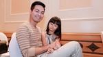MC Phan Anh dự ra mắt sách phòng chống xâm hại trẻ em