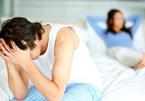 Nam thanh niên mắc bệnh hiếm vì quan hệ không mang 'áo mưa'