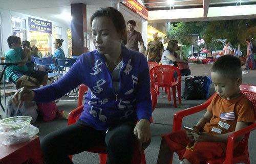 ĐTVN,Sài Gòn,Hát mãi ước mơ,Đặng Hữu Nghị