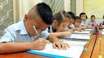 Đổi mới giáo dục vì quyền lợi của ai?