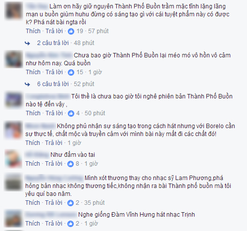 Thần tượng Bolero, Đàm Vĩnh Hưng, Lệ Quyên, Ngọc Sơn, Quang Lê