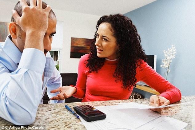 hôn nhân, quản lý tài chính, quản lý tiền, gia đình, hạnh phúc, chi tiêu