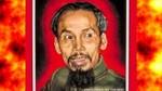 Hình ảnh Hồ Chí Minh xuất hiện trên bìa tạp chí Time mấy lần?