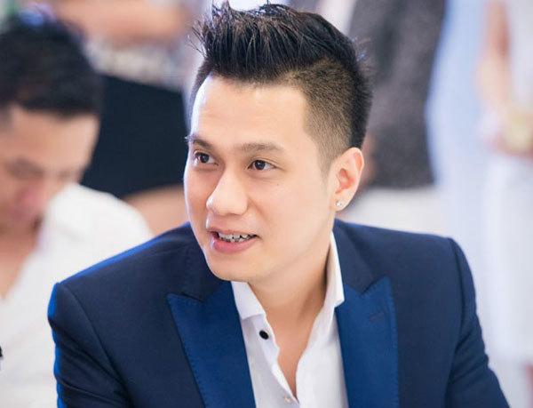 Áp lực rất lớn của Việt Anh 'Người phán xử' khi ly hôn