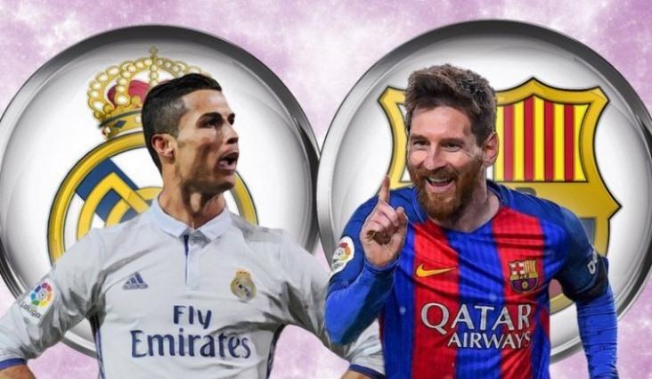 Lịch thi đấu, vòng 38 La Liga, trực tiếp bóng đá, bóng đá TBN, Real, Barca