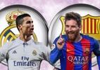 Lịch thi đấu, trực tiếp vòng 38 La Liga: Ngày phán quyết