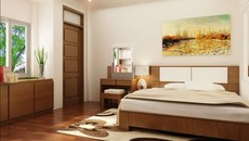 Phong thủy phòng ngủ quan trọng như thế nào?