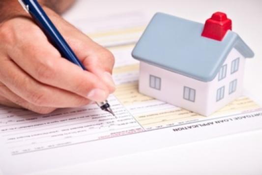 sổ đỏ, tài sản, giấy chứng nhận quyền sử dụng đất