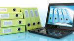 Số hoá tài liệu- 'vũ khí mềm' thời đại 4.0