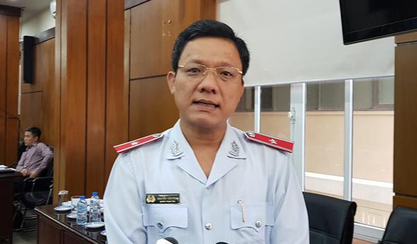 Bộ LĐ-TB-XH,Đào Ngọc Dung,liệt sĩ,người có công