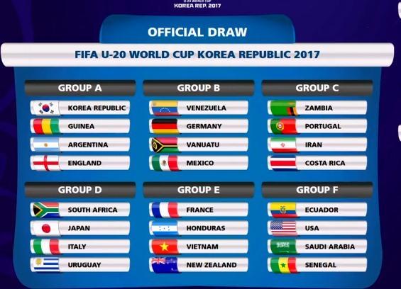 U20 Việt Nam, Real, tin thể thao, thể thao 24h, Ibrahimovic