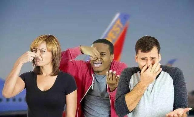 máy bay, hạ cánh khẩn cấp, hành khách
