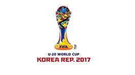 Khởi tranh VCK U20 Thế giới, Ibra dự chung kết Europa League