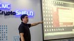 Ứng dụng CMC CryptoShield chống mã hóa dữ liệu, chặn được WannaCry