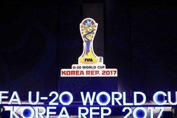 U20 World Cup 2017 và những điều cần biết