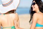Dùng kem chống nắng không đúng dễ bị ung thư da