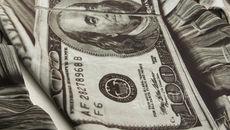 Tỷ giá ngoại tệ ngày 20/5: Xuống mức thấp nhất 6 tháng