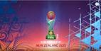 Lịch đi đấu U20 World Cup hôm nay 20/5