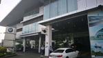 Khởi tố lãnh đạo Euro Auto vì toàn bộ hồ sơ làm giả để trốn thuế