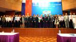 Liên đoàn cờ Việt Nam có Chủ tịch mới