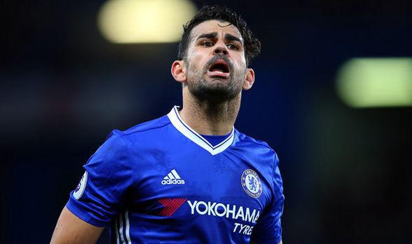 MU, Chelsea, Diego Costa, Premier League, tin chuyển nhượng